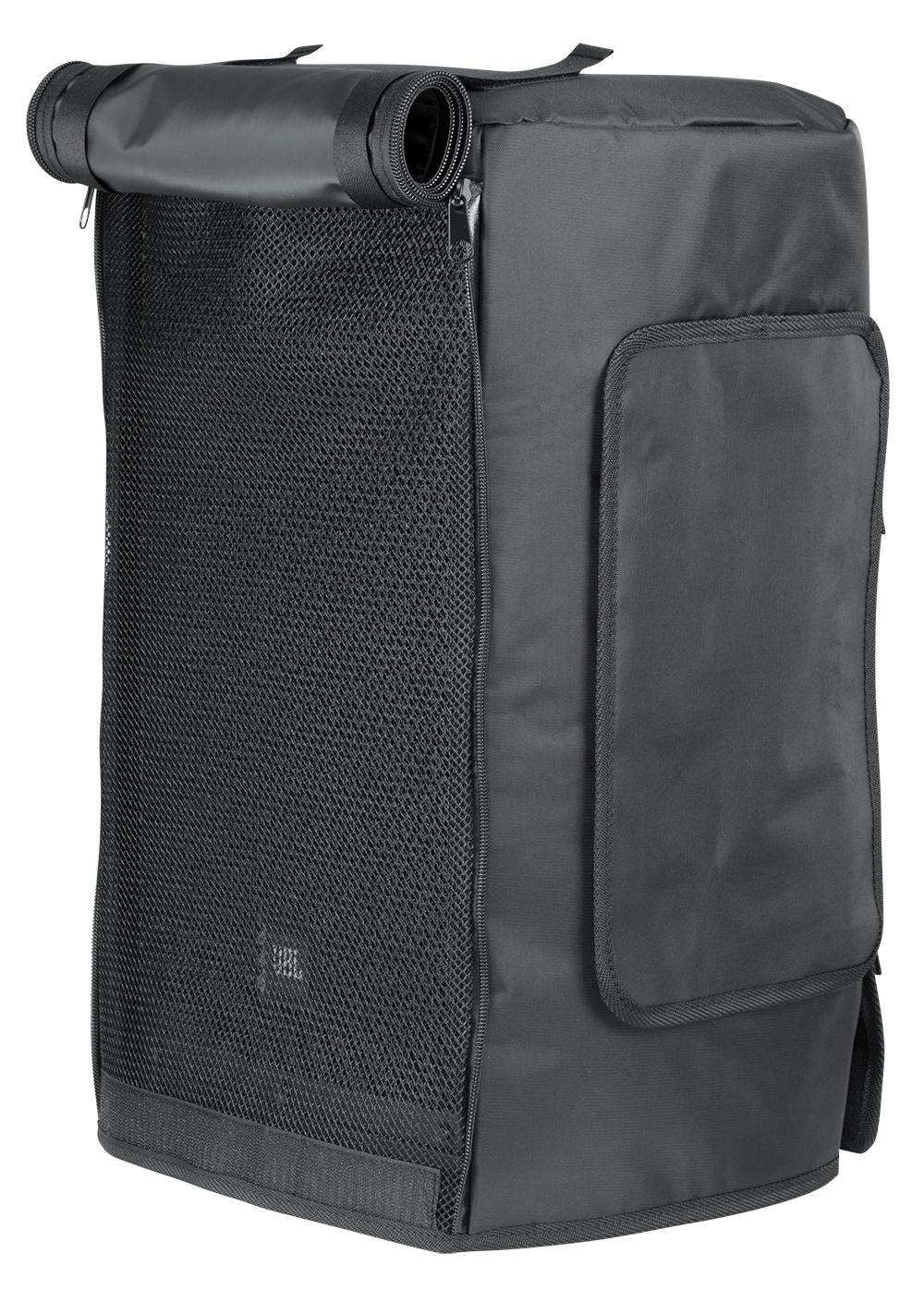 Pair JBL Bags EON610-CVR 5 mm Padding Covers for EON610 Speakers