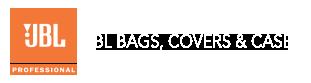 JBL Bags