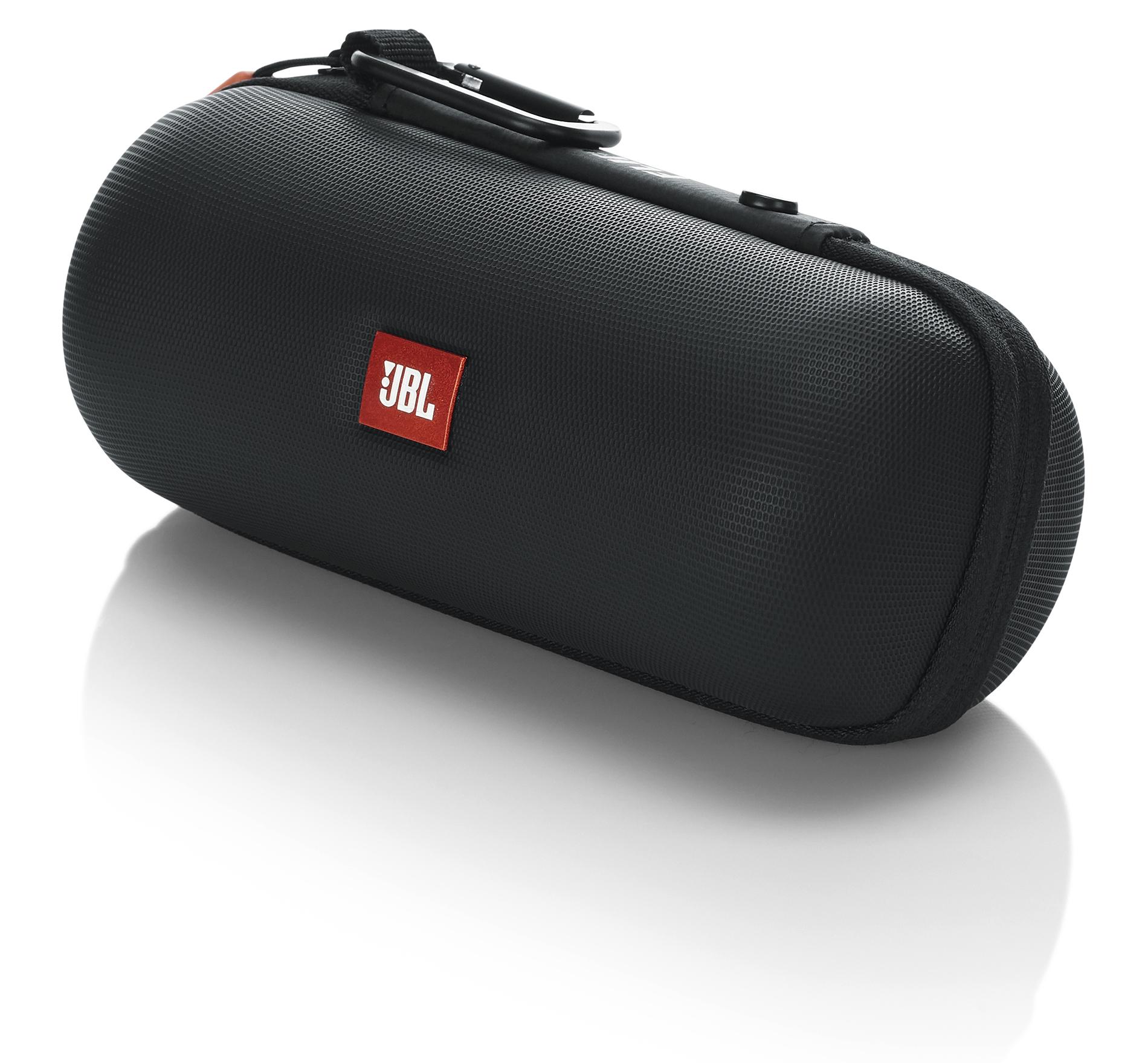 Molded carry case for JBL Flip 4 speaker – JBL-FLIP4-CASE