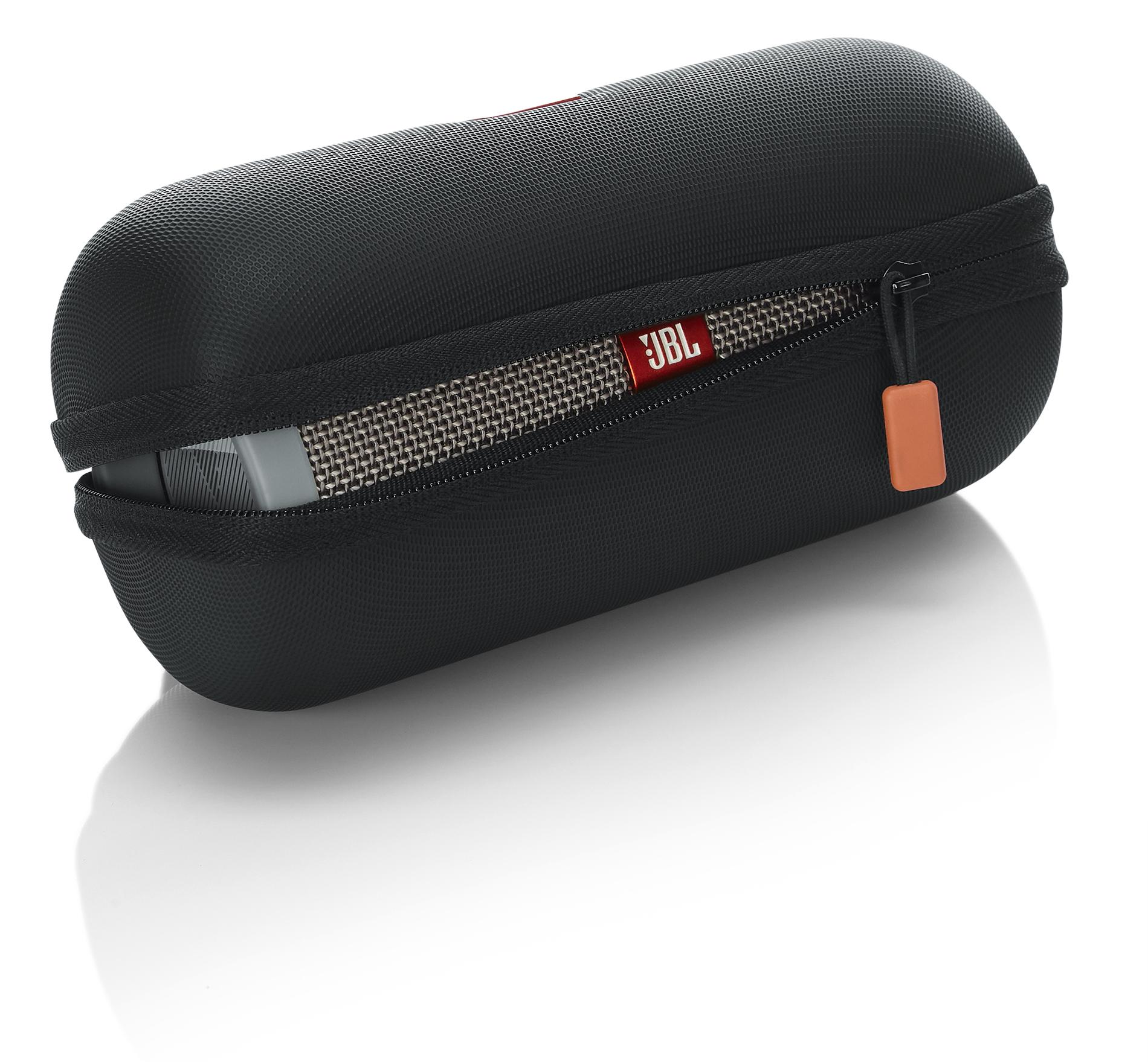 JBL FLIP 4 Case Zipper