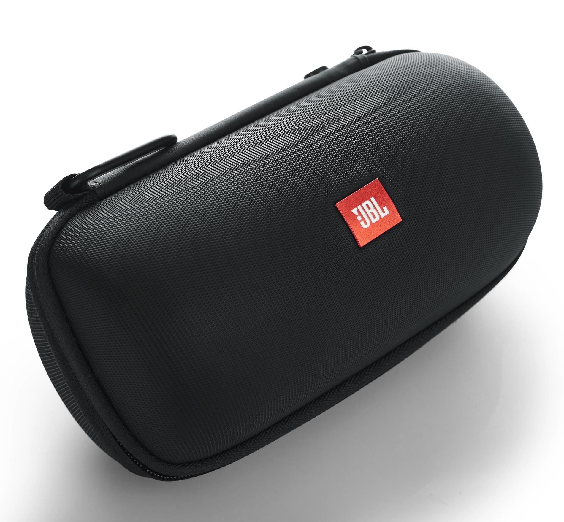 JBL Link 10 Carry Case